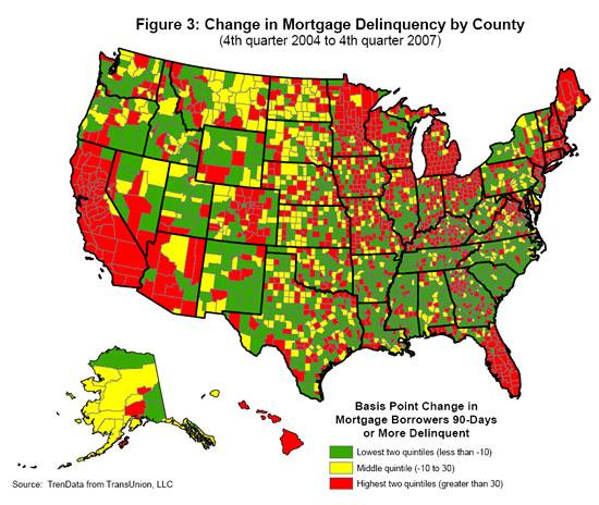 mortgage_delinquency.jpg